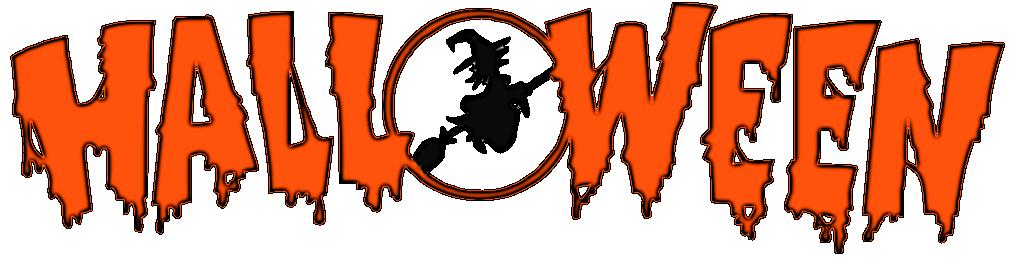 halloweenf