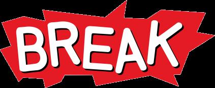 break_l