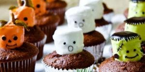 เทศกาลฮัลโลวีน หัวข้อ แฟชั่นการแต่งตัวในเทศกาล halloween ของประเทศต่างๆ