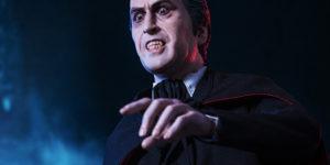 ลงลึกประวัติตำนาน Count Dracula ที่น่าสนใจ