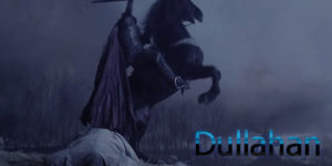 ตำนาน Dullahan อัศวินไร้หัวของชาวไอริช