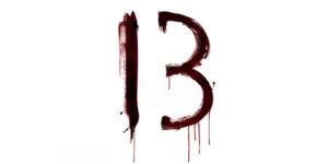 เล่าเรื่องตํานานในวันศุกร์ที่ 13 มีจุดเริ่มต้นมาจากอะไร ?